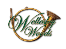 Wellesley Woods Apartments